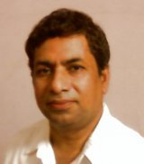 Amit Ray biography