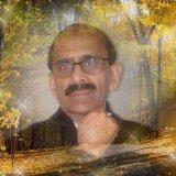 Ehsan Sehgal biography