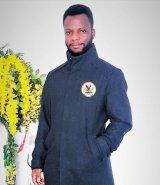 Mwanandeke Kindembo biography
