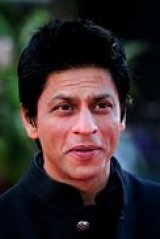 Shah Rukh Khan biography